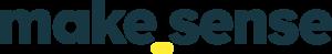 Logo-MakeSense-1