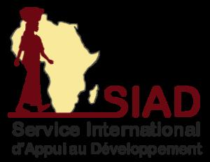 Logo-SIAD