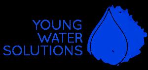 logo-YWS
